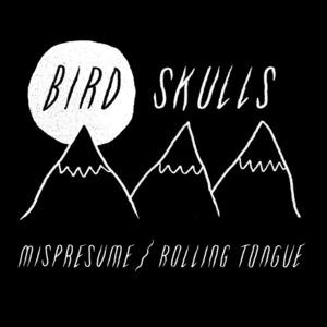 Birdskulls