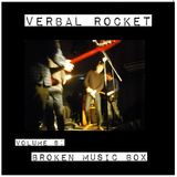 Broken Music Box (Various Artists)