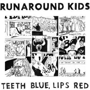 Runaround Kids