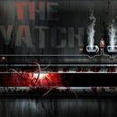 BigB - The Watch