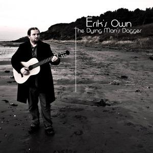 Erik's Own - Lost