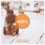 Waves (Joey Bada$$)
