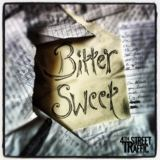 4th Street Traffic - Bitter Sweet