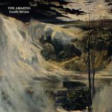 The Amazing - The Fog