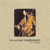 The Scottish Enlightenment - St. Thomas
