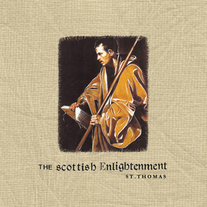The Scottish Enlightenment - Little Sleep