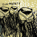 Kill The Captains - Fun Anxiety