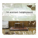 The Scottish Enlightenment - Pascal