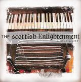 The Scottish Enlightenment - Little Sleep