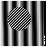 Pleasure Curses - Stripes EP