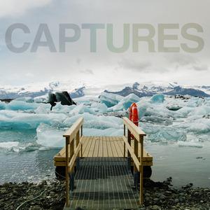 Captures - Time Machines