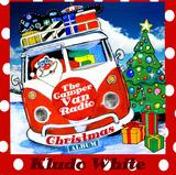 Kludo White - Wishing You a Merry Christmas.