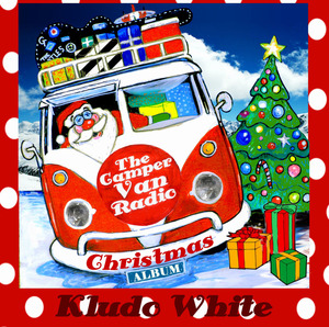 Kludo White - Wishing You a Merry Christmas.