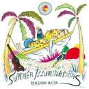 Benjamin Mason - Sumner Illuminations