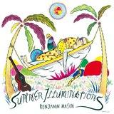 Sumner Illuminations (Benjamin Mason)