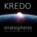 Kredo - Stratospheres