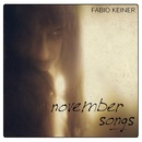 Fabio Keiner - november songs