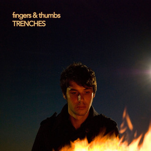 Fingers & Thumbs - Family Ties