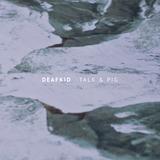 Deafkid - Pig (Joya Hope Remix)