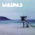 Malpas - Sea Decide
