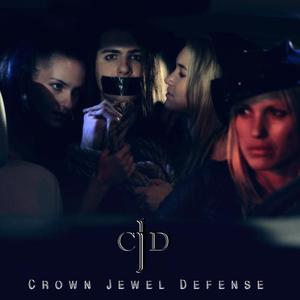 Crown Jewel Defense