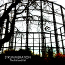 The Fall and Fall  - Strummeration