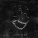 Ceiling Demons - The Ceiling Demons E.P.