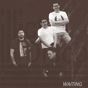 Illicit Disco - Waiting