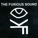 The Douglas Firs - The Furious Sound