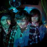 Flash Bang Band - EP