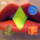 Clean Bandit - A&E EP (Black Butter #37)