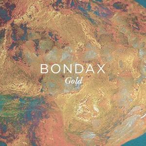Bondax - Giving It All - Bondax