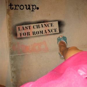 Troup - Runaway