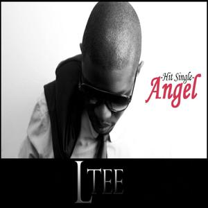 Ltee - Lets dance