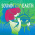 Sound From Earth - Summer