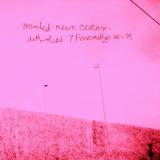 Peski Records - Y PENCADLYS - Merched mewn ecstasi: detholiad Y Pencadlys '06-'09