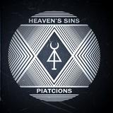 Piatcions - Heaven's Sins