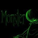 BigB - Monster
