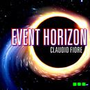 Claudio Fiore - Event Horizon