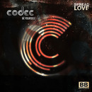 Codec - Be Yourself EP (Black Butter Spread Love #3)