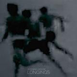 Jogging House - Longings