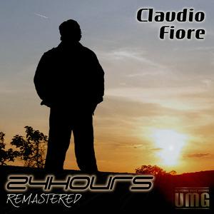 Claudio Fiore - Before Sunrise (Remastered)