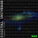 Claudio Fiore - Digital Universe