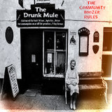 Drunk Mule - The Community Boozer Rules