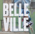Belleville - Ascendancy