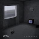 VFSix - vfsecret