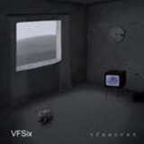 VFSix - Mr. Rabbit