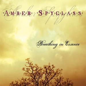 Amber Spyglass - Like Lost Lovers