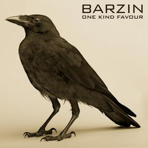 Barzin - 04 - Keep The Faith [Act I] (ft. Supanice, Deej, Suus, Smooth Jezza, Kayaz, J-Man & Rick Fury)