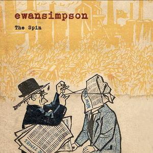 ewansimpson - The Spin
